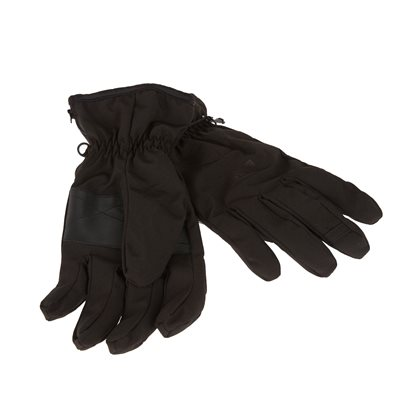 TECH SOFTSHELL GLOVES