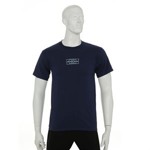 PV T-SHIRT UK NAVY