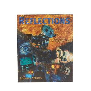 REFLECTIONS BOOK