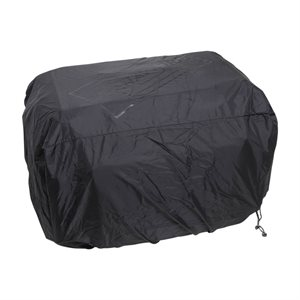 RAIN COVER FOR LARGE AC BAG