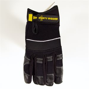DIRTY RIGGER COMFORT FIT GLOVES