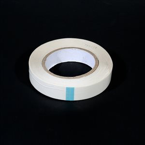 DOUBLE SIDED TAPE 1""