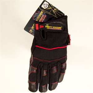 DIRTY RIGGER PHOENIX GLOVES