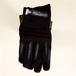DIRTY RIGGER SUB-ZERO GLOVES