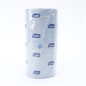 TORK BLUE ROLL 4910008