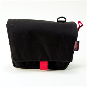 LOADERS POUCH LARGE (CANVAS)