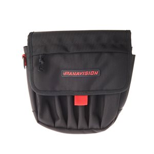 LOADERS POUCH LARGE