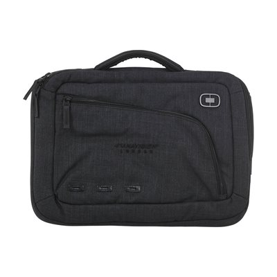 LAPTOP CASE OGIO OG023