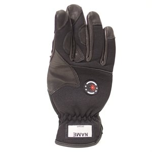 ONSET HIGH PERFORMANCE GLOVE