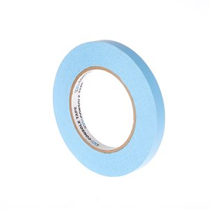 "ARTISTS PAPER TAPE 1 / 2"" BLUE"