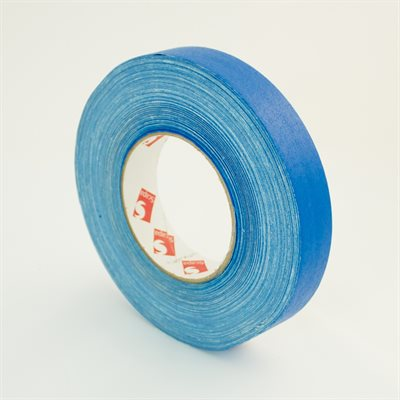"1"" BLUE TAPE SCAPA"