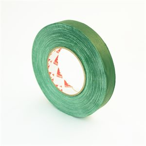 "1"" GREEN ADVANCE TAPE"