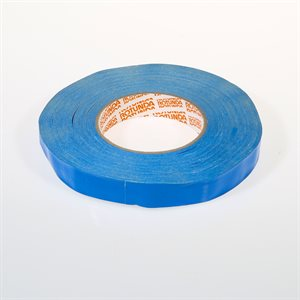 "3 / 4"" BLUE TAPE SCAPA"