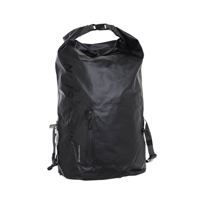 PV WATERPROOF BACKPACKS