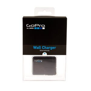 WALL CHARGER GP3017